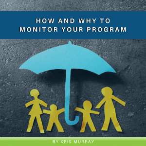 How and Why to Monitor Your Program