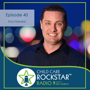 Social Proof is Everything In Child Care Marketing – Troy Howard