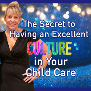 The Secret to Having an Excellent Culture in Your School