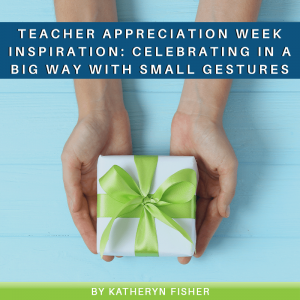 How Dedication and Intention Make All the Difference — Lori Semke