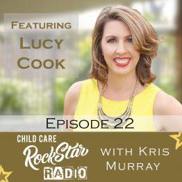 0022-CC-Rockstar-Radio-Lucy-Cook-Final