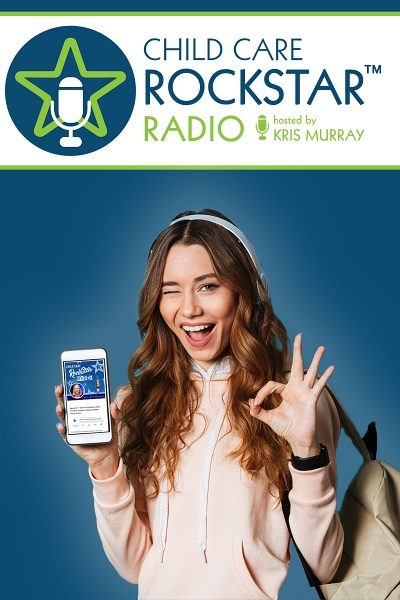 01-LC-Listen-Podcast-min-400x900