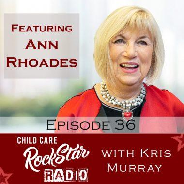 CC-Rockstar-Radio-Ann-Rhoades