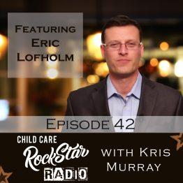 CC-Rockstar-Radio-Eric-Lofholm