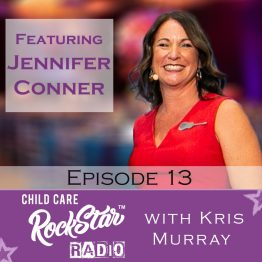 CC-Rockstar-Radio-Jennifer-Conner-1