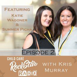 CC-Rockstar-Radio-Katie-Summer