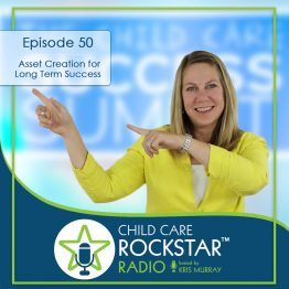 CC Rockstar Radio Kris Episode 50 (1)