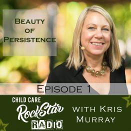 CC-Rockstar-Radio-Kris-episode-1