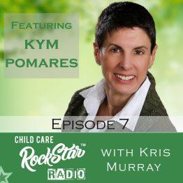 CC-Rockstar-Radio-Kym-Pomares-2-1