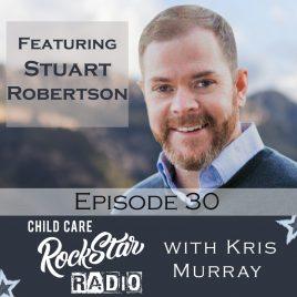 CC-Rockstar-Radio-Stuart-Robertson