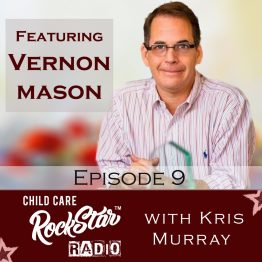 CC-Rockstar-Radio-Vernon-Mason-2