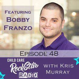 CC-Rockstar-Radio-Website-Bobby-Franzo