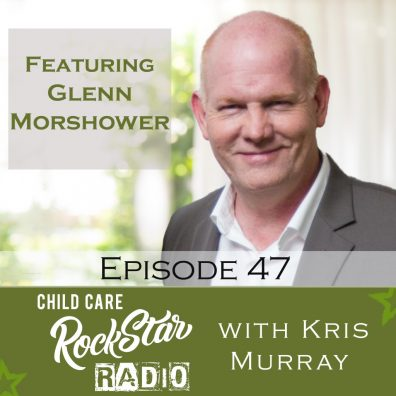CC-Rockstar-Radio-Website-Episode-47-Glenn-Morshower