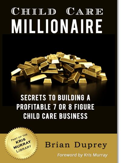 Childcare-mIllionaire-book-400-min