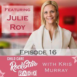 Final-CC-Rockstar-Radio-Julie-Roy-1