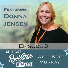 FinalCC-Rockstar-Radio-Donna-Jensen