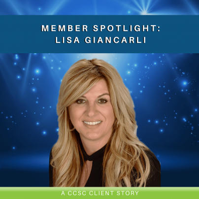 Member Spotlight_ Lisa Giancarli-min